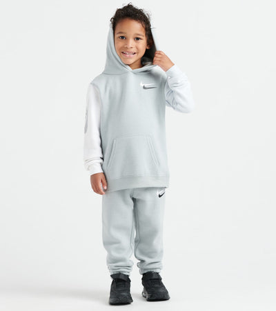 Nike  TD Boys NSW City Brights Pant Set   Grey - 76F636-G3A | Jimmy Jazz