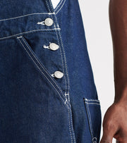 Levis  Overalls  Blue - 79107-0000 | Jimmy Jazz
