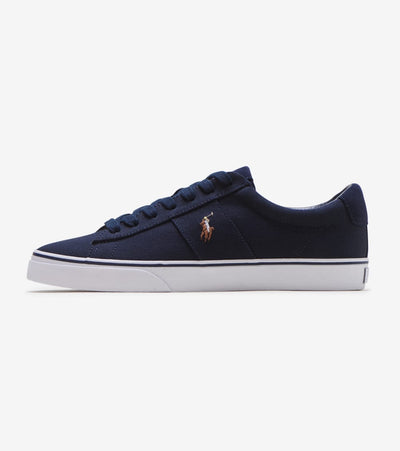 Polo Footwear  Sayer  Navy - 816748391003 | Jimmy Jazz