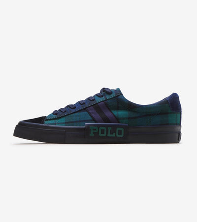 Polo Footwear  Sayer  Multi - 816765996001 | Jimmy Jazz