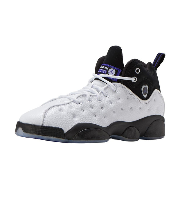 Jordan  Jumpman Team II  White - 820273-104 | Jimmy Jazz