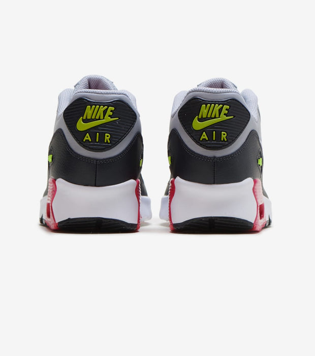 Nike  Air Max 90 LTR   Grey - 833412-028 | Jimmy Jazz