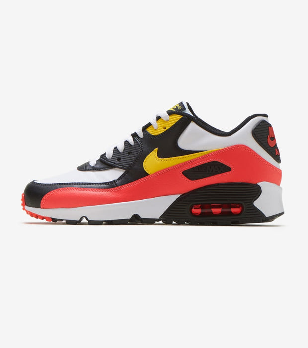 Nike  Air Max 90 LTR  White - 833412-120 | Jimmy Jazz