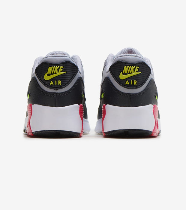 Nike  Air Max 90 LTR   Grey - 833414-028 | Jimmy Jazz