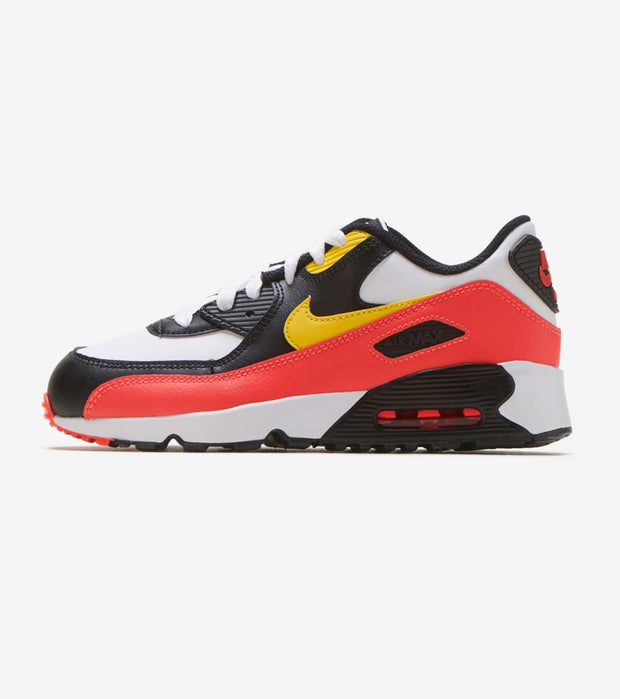 Nike  Air Max 90  Yellow - 833414-120 | Jimmy Jazz