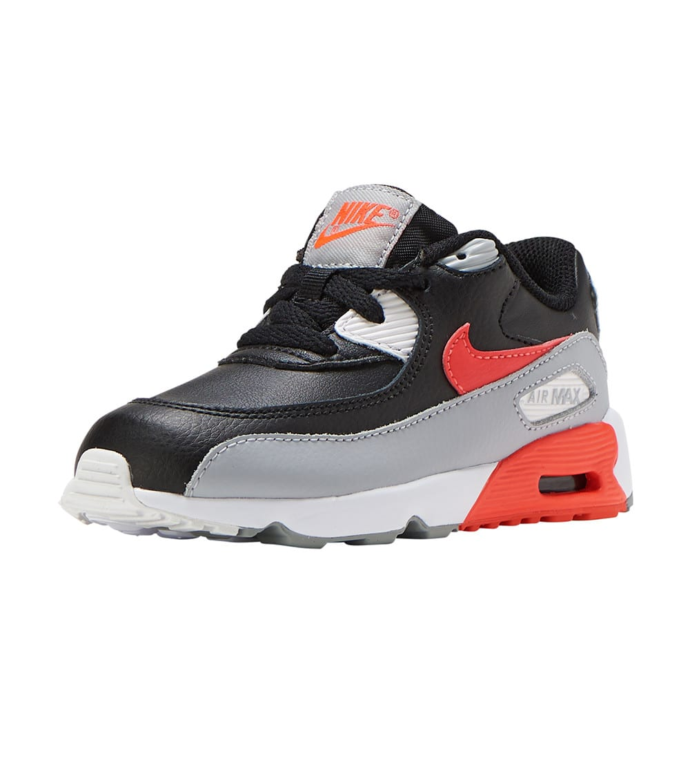 Nike Air Max 90 LTR Shoes in Multi Size