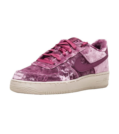 Nike  AIR FORCE 1 LV8  Purple - 849345-601 | Jimmy Jazz