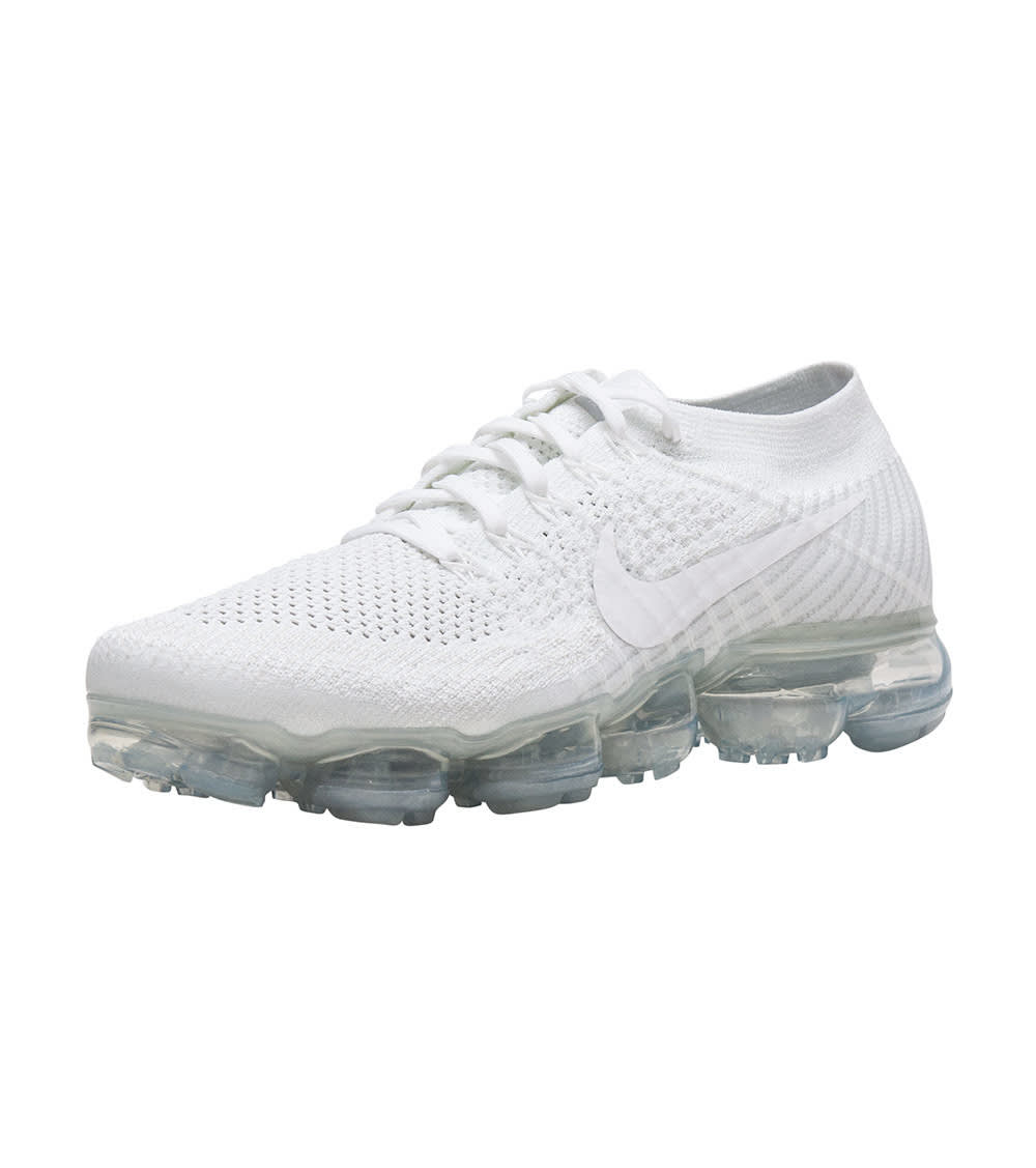 Nike Air Vapormax Flyknit Shoes in