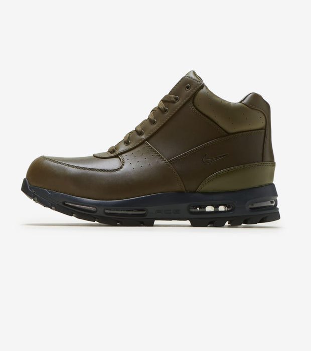 Nike  Air Max Goadome  Green - 865031-303 | Jimmy Jazz