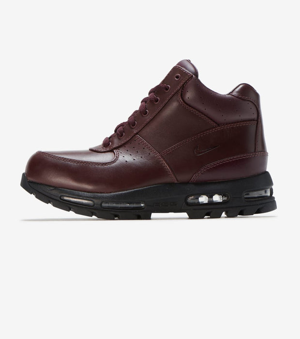 Nike  Air Max Goadome  Burgundy - 865031-604 | Jimmy Jazz