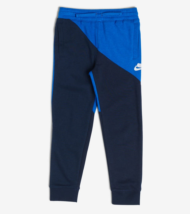 Nike  Boys' NSW Amplify Pants  Navy - 86F981-U90 | Jimmy Jazz