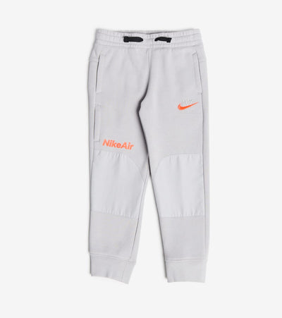 Nike  Boys NSW Air Jogger Pants  Grey - 86G972-G6U | Jimmy Jazz