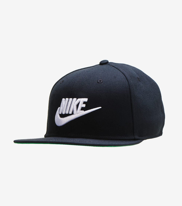 Nike  Nike Pro Snapback   Black - 891284-010 | Jimmy Jazz