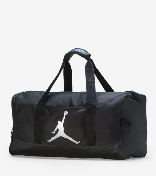 Jumpman Duffel Bag