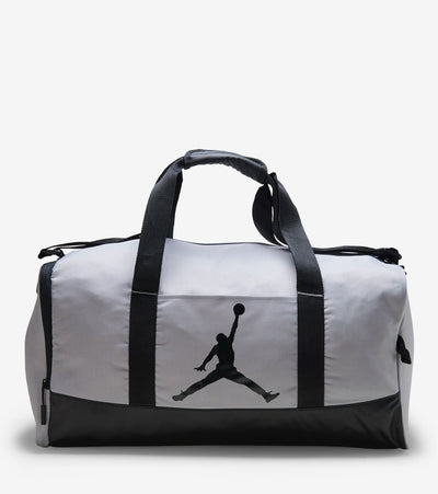 Jordan  Jumpman Duffle  Black - 8A1913-G3A | Jimmy Jazz