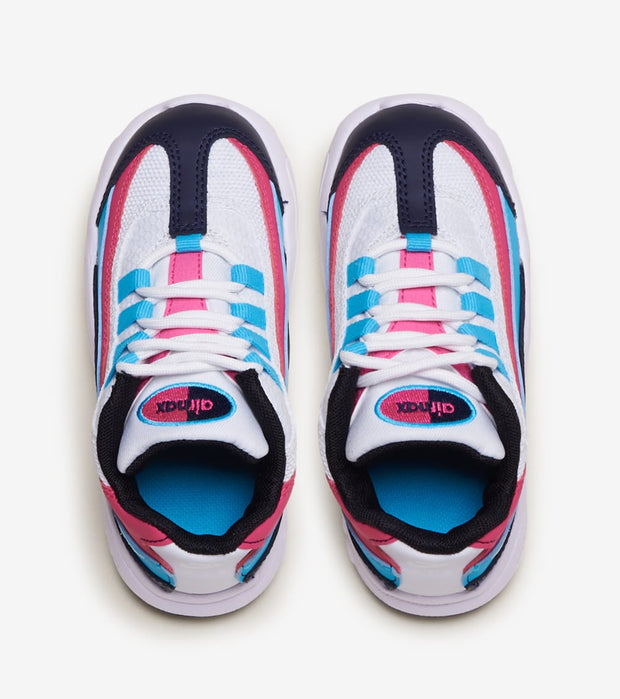 Nike  Little Max '95  Blue - 905462-404 | Jimmy Jazz