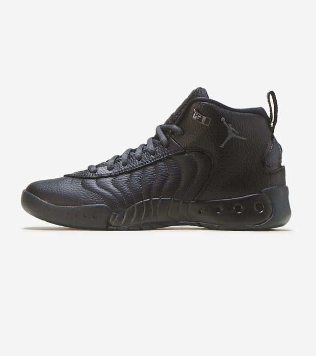 Jordan  Jumpman Pro  Black - 907973-002 | Jimmy Jazz