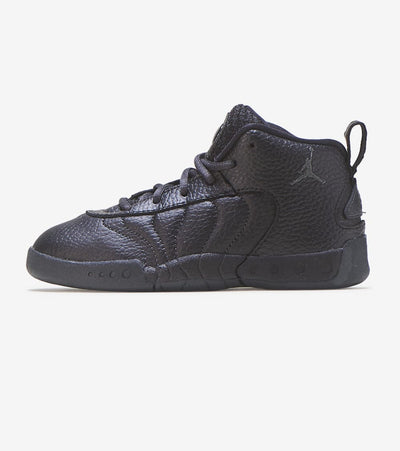 Jordan  Jumpman Pro  Black - 909418-002 | Jimmy Jazz