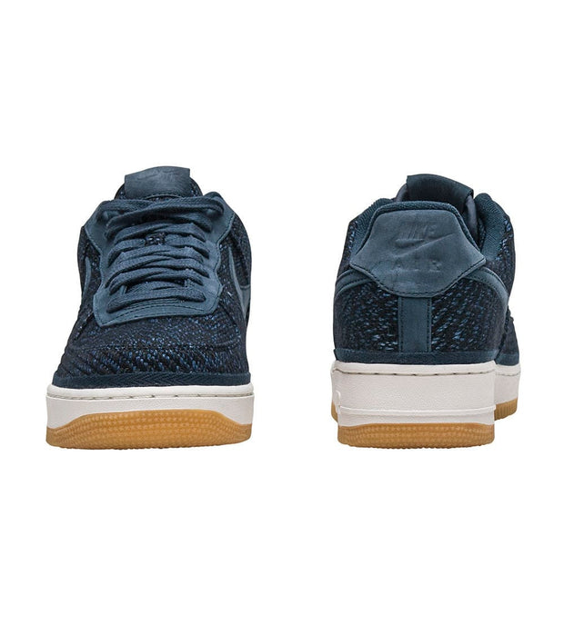 Nike  Air Force 1 Low  Navy - 917825-400 | Jimmy Jazz