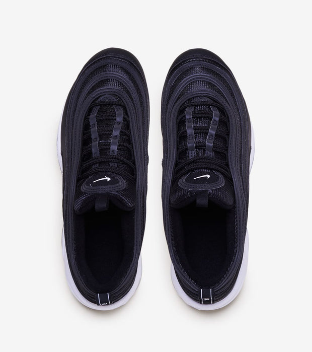 Nike  Air Max 97  Black - 921522-001 | Jimmy Jazz
