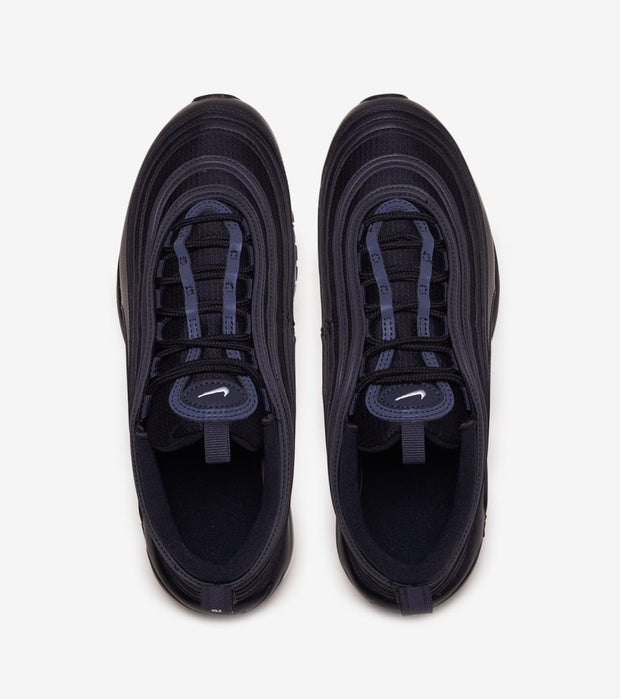 Nike  Air Max 97  Black - 921522-011 | Jimmy Jazz