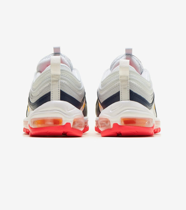 Nike  Air Max 97  Multi - 921733-015 | Jimmy Jazz