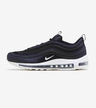 Nike  Air Max 97  Black - 921826-001 | Jimmy Jazz