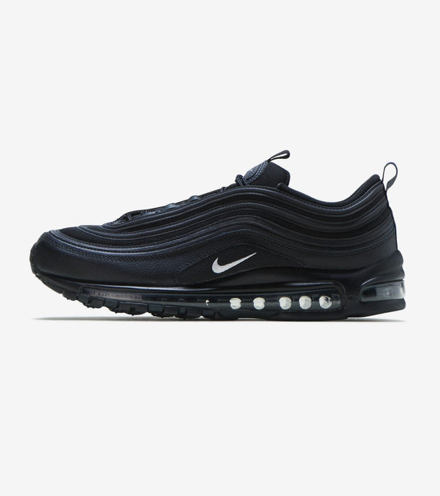 Nike  Air Max 97  Black - 921826-015 | Jimmy Jazz