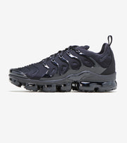 Nike  VAPORMAX PLUS  Black - 924453-004 | Jimmy Jazz
