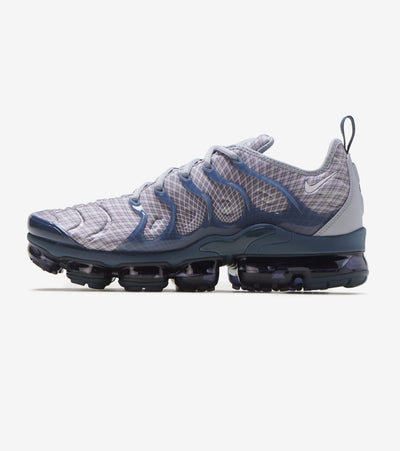 Nike  Air Vapormax Plus  Grey - 924453-019 | Jimmy Jazz