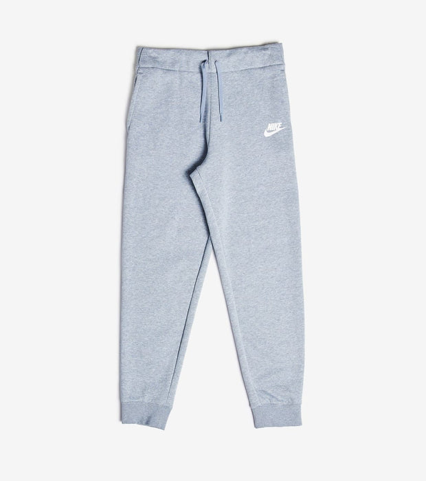 Nike  Girls NSW Pants  Blue - 939451-446 | Jimmy Jazz