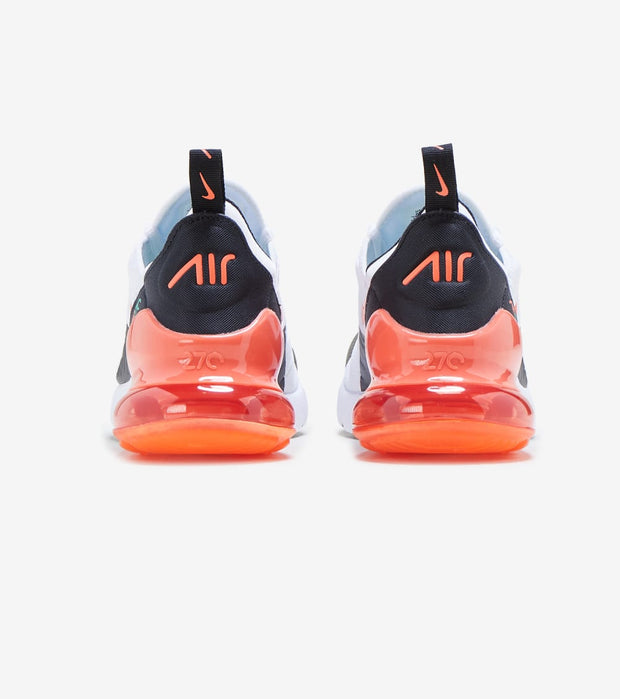 Nike  Air Max 270  Green - 943345-107 | Jimmy Jazz