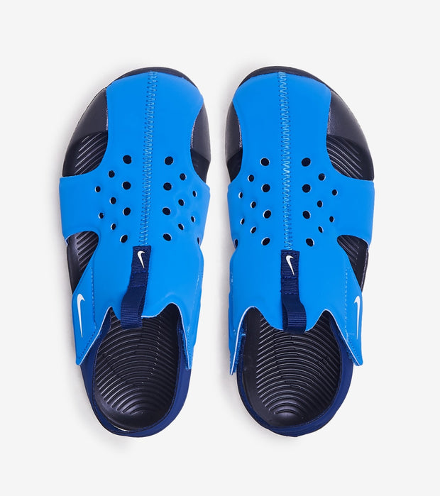 Nike  Sunray Protect  Blue - 943826-403 | Jimmy Jazz