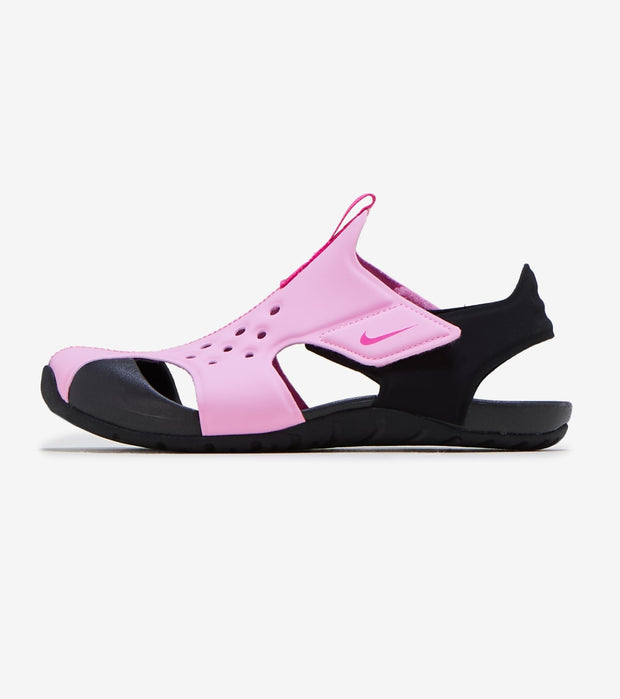 Nike  Sunray Protect  Pink - 943826-602 | Jimmy Jazz