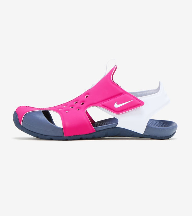 Nike  Sunray Protect  Blue - 943826-604 | Jimmy Jazz