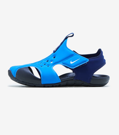 Nike  Sunray Protect  Blue - 943827-403 | Jimmy Jazz
