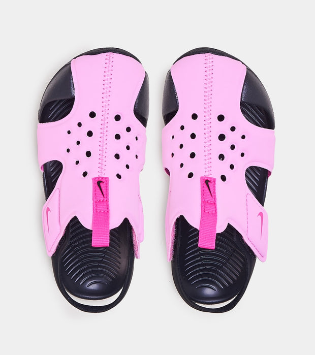 Nike  Sunray Protect  Pink - 943827-602 | Jimmy Jazz