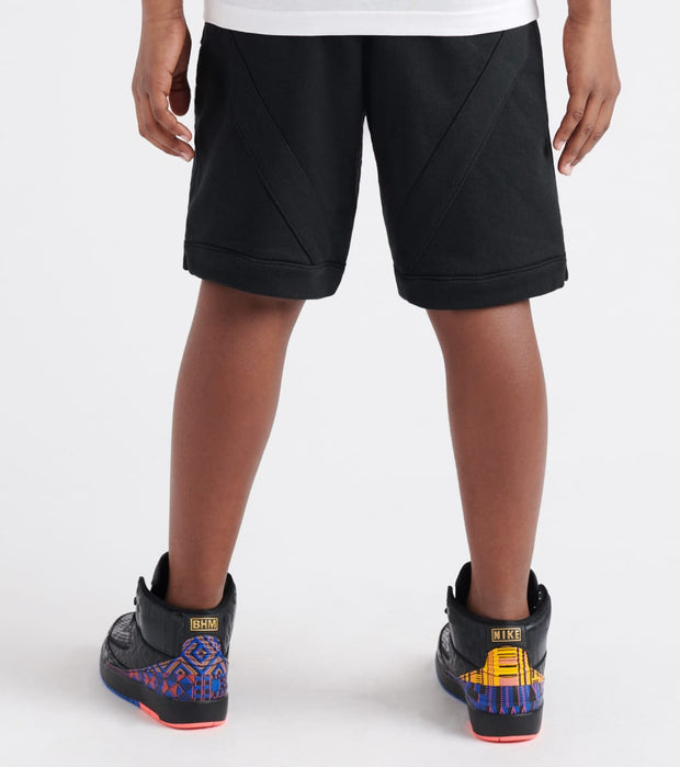 Jordan  Flight 5 Lite Short  Black - 955941-023 | Jimmy Jazz
