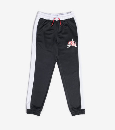 Jordan  Boys Jumpman Classic Pants  Black - 957455-023 | Jimmy Jazz