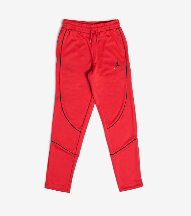 Jordan  Boys Jumpman Tracksuit Pants  Red - 957842-R78 | Jimmy Jazz