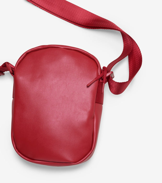 Jordan  Crossbody Bag  Red - 9A0225-R78 | Jimmy Jazz