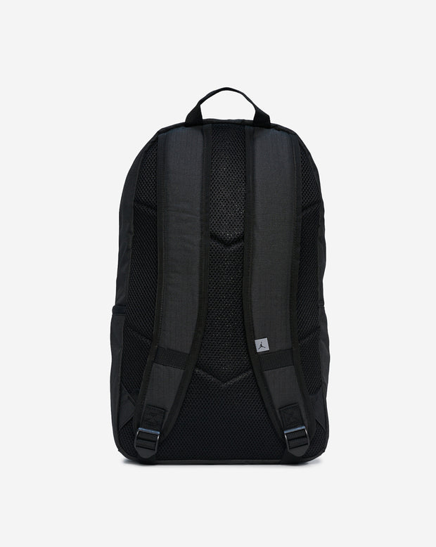 Jordan  Split Backpack  Black - 9A0318-023 | Jimmy Jazz