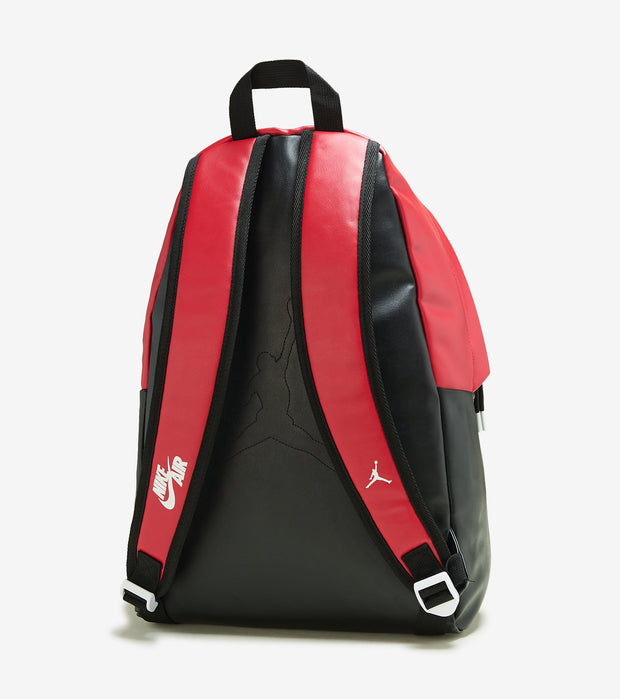 Jordan  Air Jordan 1 Backpack  Red - 9A0390-KR5 | Jimmy Jazz