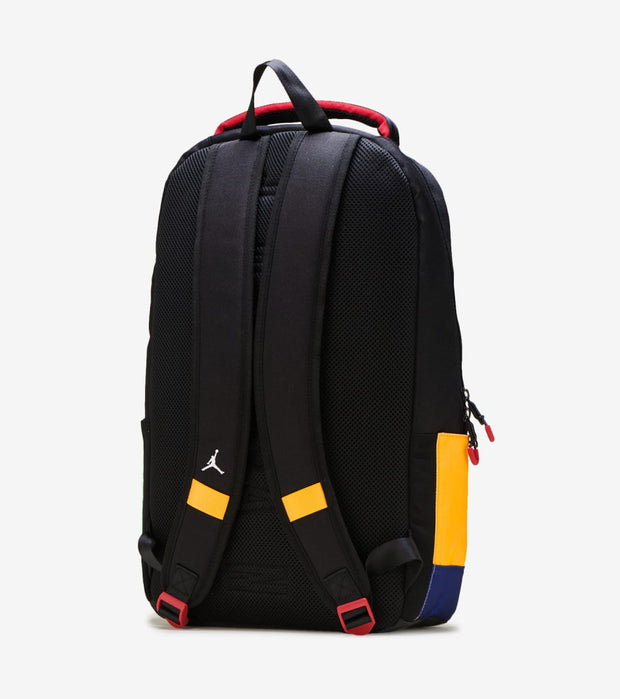 Jordan  Sport DNA Backpack  Multi - 9A0456-407 | Jimmy Jazz