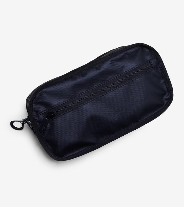Jordan  Travel Dopp Kit   Black - 9A0473-023 | Jimmy Jazz
