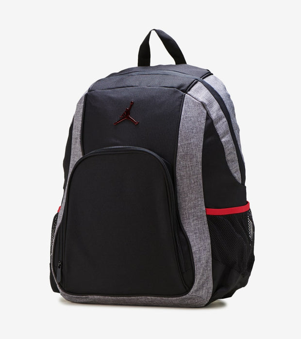 Jordan  Legacy Backpack  Multi - 9A1223-058 | Jimmy Jazz