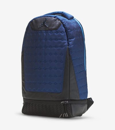 Jordan  Retro 13 Backpack  Navy - 9A1898-007 | Jimmy Jazz