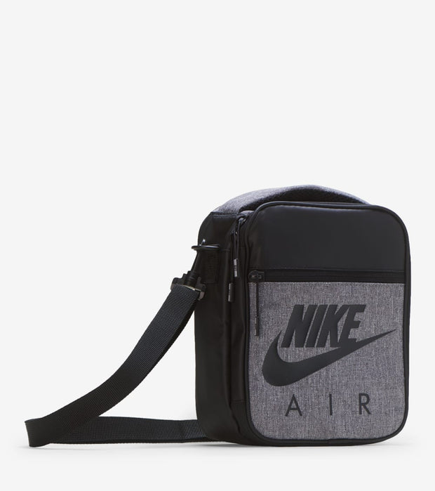 Nike  Air Fuel Pack  Grey - 9A2816-010 | Jimmy Jazz