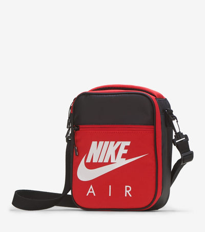 Nike  Air Fuel Pack Lunch Bag  Red - 9A2816-U10 | Jimmy Jazz