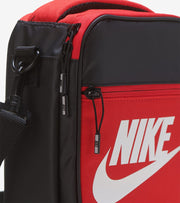 Nike  Air Fuel Pack  Red - 9A2816-U10 | Jimmy Jazz